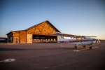 Bryce Canyon Airport-007